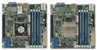 SuperMicro X10SDV-F