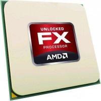 AMD FX-4330