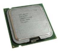 Intel Pentium 4 541
