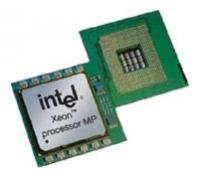 Intel Xeon X6550