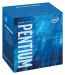 Цены на Intel Intel Pentium G4500 FCLGA1151,   3500МГц,   512 Кб CM8066201927319SR2HJ Количество ядер процессора 2 ядра ,   Поддерживаемые типы памяти DDR4 ,   DDR3 ,   Тип упаковки OEM ,   Серия Pentium