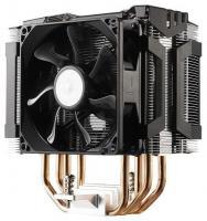 CoolerMaster Hyper D92 (RR-HD92-28PK-R1)