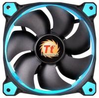 Thermaltake Riing 12 Blue LED (CL-F038-PL12BU-A)
