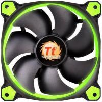 Thermaltake Riing 14 Green  LED (CL-F039-PL14GR-A)