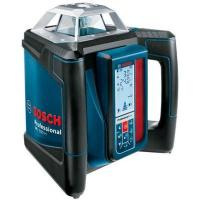 Bosch GRL 500 HV + LR 50 Professional (0601061B00)
