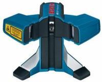 Bosch GTL 3 (0601015200)