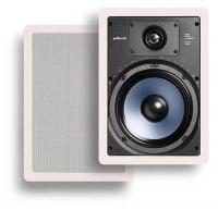 Polk Audio RC55i