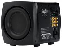 Sunfire XTATM-265