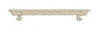 ABB N2170 CV