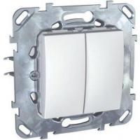 Schneider Electric MGU5.213.18ZD