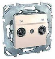 Schneider Electric MGU5.453.25ZD