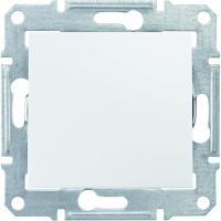 Schneider Electric SDN0400121