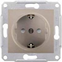 Schneider Electric SDN3000168
