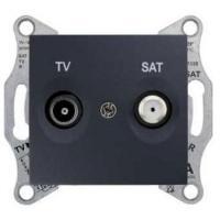 Schneider Electric SDN3401270