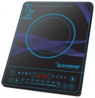 Endever IP-32