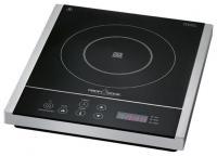 ProfiCook PC-EKI 1034