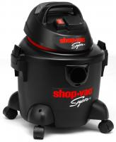 Shop-Vac Super 16-S