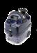 Цены на Паропылесос Becker VAP - 1 Паровой пылесос Becker VAP - 1  -  классическая модель ,   но,   в отличие от остальных,   не перестает удивлять своей эффективностью. Прекрасно подойдет как для новичков в искусстве очистки паром,   так и для глубоких профессионалов своего д