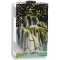 Wert 10EG Water Fall