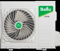 Ballu B4OI-FM/out-36H N1