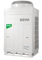 Ballu BSVMO-224-A
