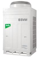 Ballu BSVMO-450-A
