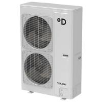 Daichi DF140A8MS3