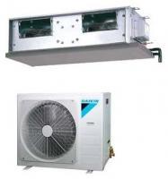 DAIKIN FDMQN60CXV/RYN60CXV