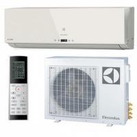 Electrolux EACS-09HG-B/N3