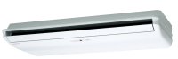Fujitsu ABYG54LR/AOYG54LA