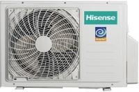 Hisense AMW2-20U4SNC1