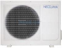 Neoclima NUM-HI14-Q2
