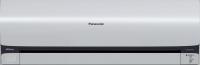 Panasonic CS-E24PKDW
