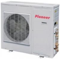 Pioneer 2MSHD24A