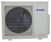 Sakata SOM-3Z60A