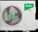 Цены на Ballu Ballu B3OI - FMout - 24H N1 Страна бренда: Китай;  Производитель: Китай;  Тип компрессора: Инвертор;  Общая площадь,   м2: 70;  Режим работы: холодтепло;  Уровень шума,   дБа: 57;  Охлаждение,   кВт: 7,  0;  Обогрев,   кВт: 7,  8;  Потребление при охлаждении,   кВт: 2,  18;  Га