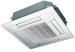 Цены на Ballu Кассетный кондиционер Ballu BCI - FM/ in - 12H N1 (compact)/ B2OI - FM/ out - 16H N1