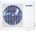Цены на Sakata Sakata SOM - 4Z100A Страна: Китай;  Производитель: Китай;  Компрессор: Инвертор;  Площадь,   м: 105;  Режим работы: холодтепло;  Охлаждение,  кВт: 10,  5;  Уровень шума,   дБа: 65;  Обогрев,   кВт: 12,  0;  Потребление при охлаждении,   кВт: 3,  42;  Габариты ВхШхГ,   см: 99х3