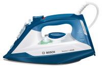 Bosch TDA 3024