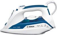 Bosch TDA 5028