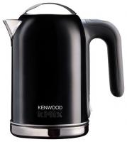 Kenwood SJM-034