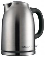 Kenwood SJM-510