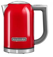 KitchenAid 5KEK1722