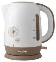 Maxwell MW-1057