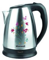 Maxwell MW-1074