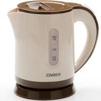 Zimber ZM-11071