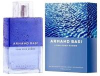 Armand Basi L Eau Pour Homme EDT