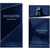 Calvin Klein Encounter EDT