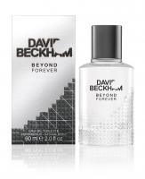 David & Victoria Beckham Beyond Forever EDT