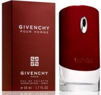 Givenchy Pour Homme EDT